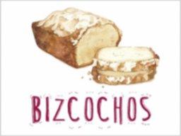 Bizcochos V2.jpg